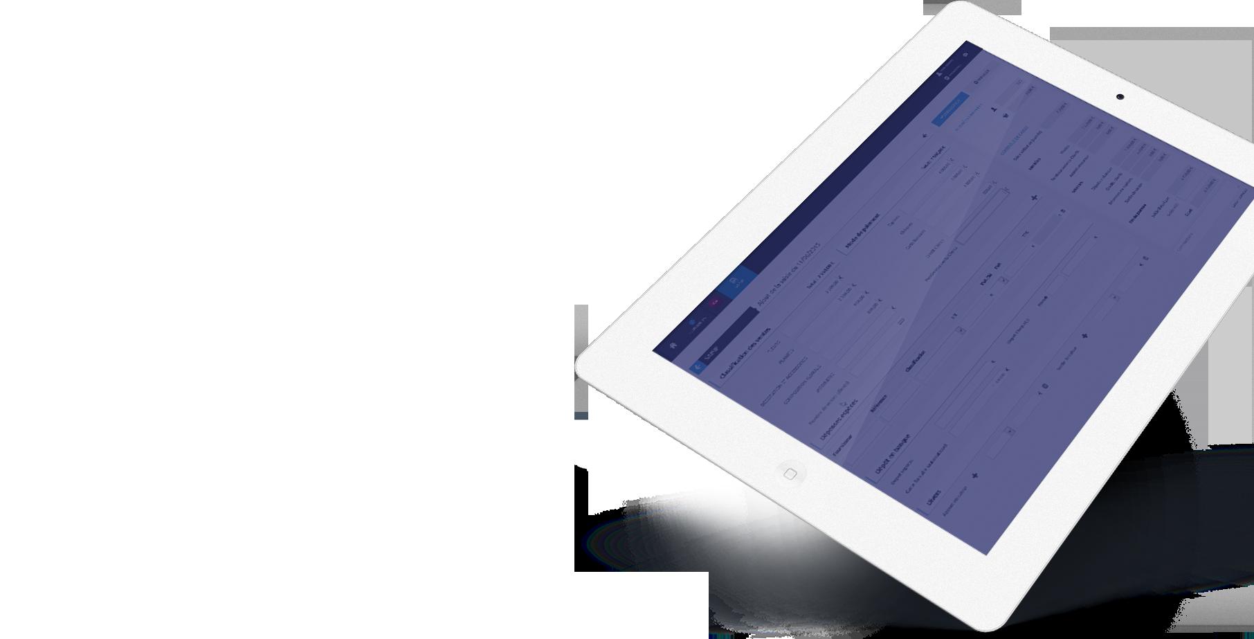 digital-tool-for-billing