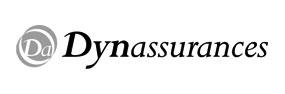dynassurances-client-image