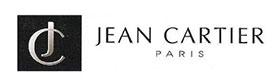 jean-cartier-client-image