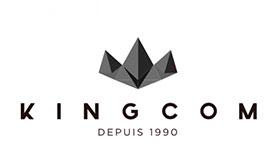 kingcom-client-image