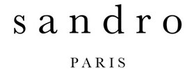 sandro-paris-client-image